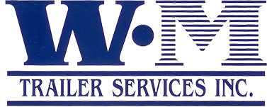 WM Trailer Services Inc.